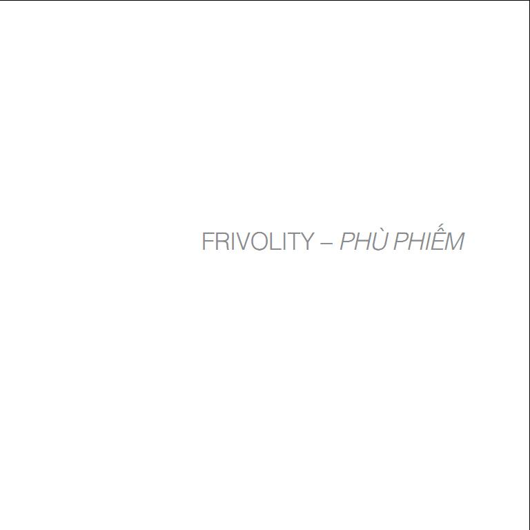 Frivolity1