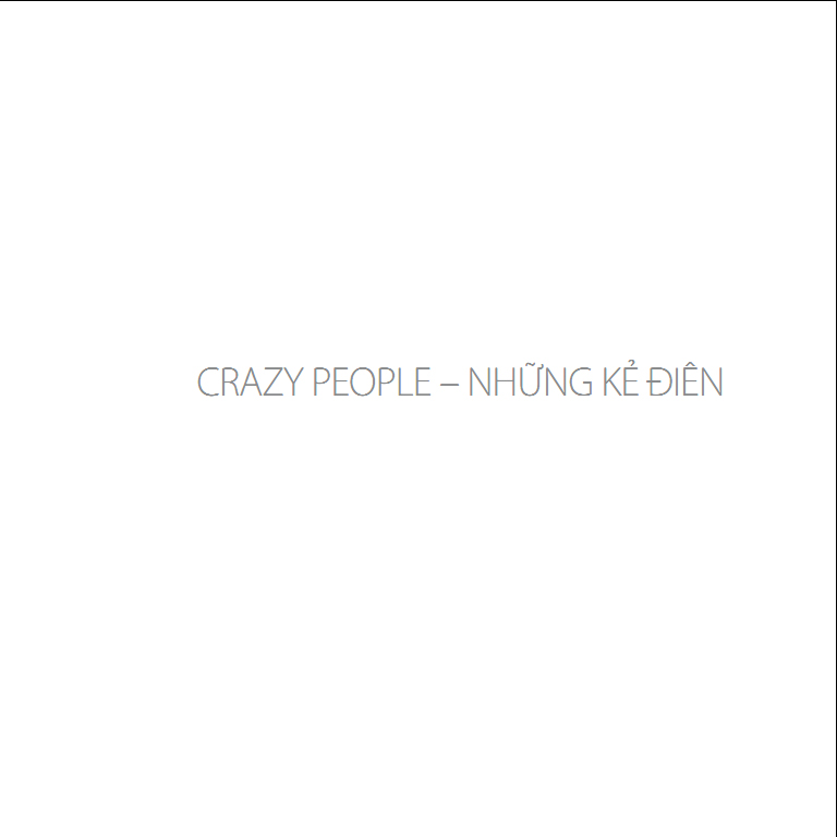crazy-people