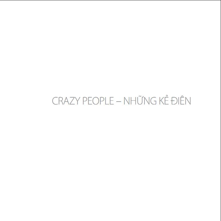 crazy-people