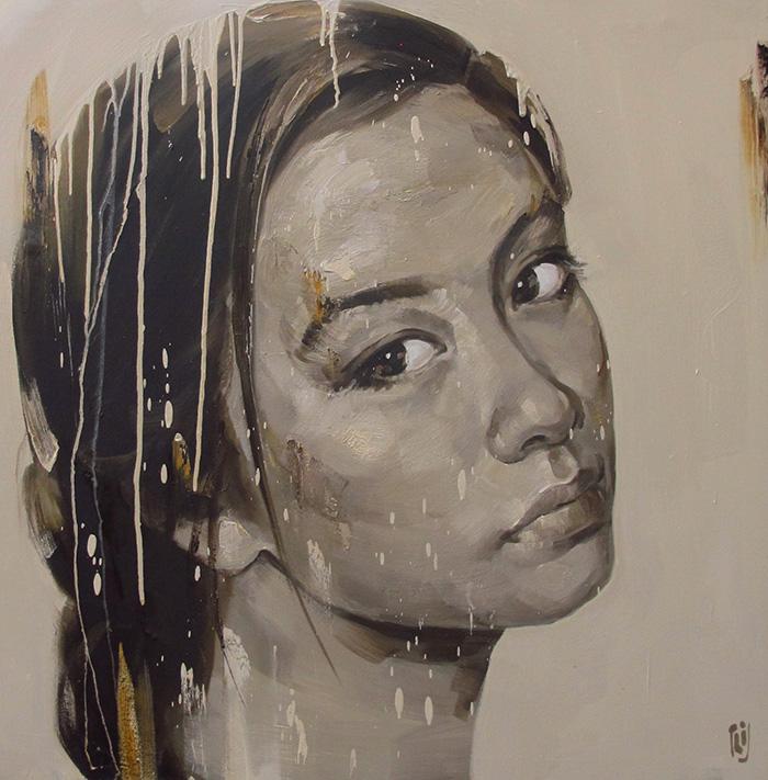 PQT_Portrait 2_2016_120 x 120 cm copy