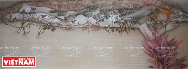 14102016100602761-11_tl-binh-yen_resize