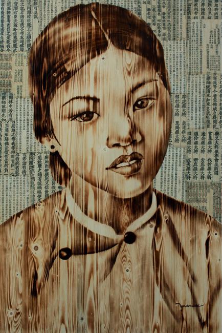 ngo-van-sac-hanoian-girl-2017-woodburn