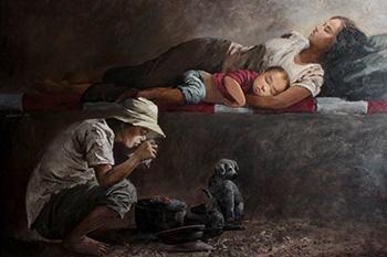 great-moment-khoanh-khac-tuyet-nhat-110-120-asia-fine-art (1)