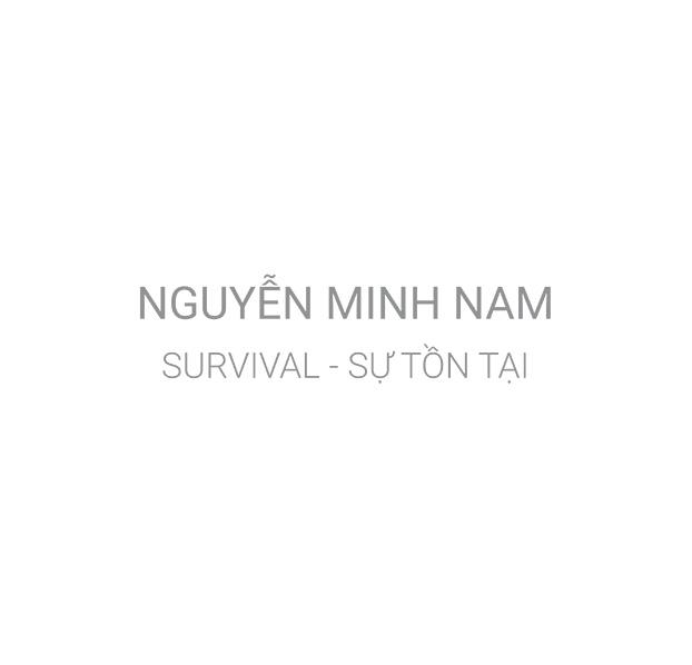 Nam_ catalog_50x24_small