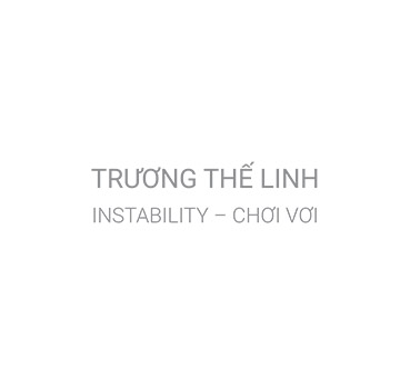 Linh_ catalog_small