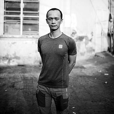 Pham-Huy-Thong 2
