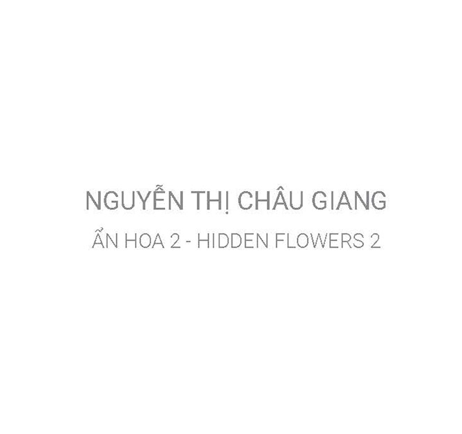 Pages from Nguyen Thi Chau Giang_ Catalog Hidden Flowers 2_CTG_October 2020_Page_1